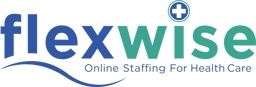 For further information on Flexwise Health please visit www.flexwisehealth.com.