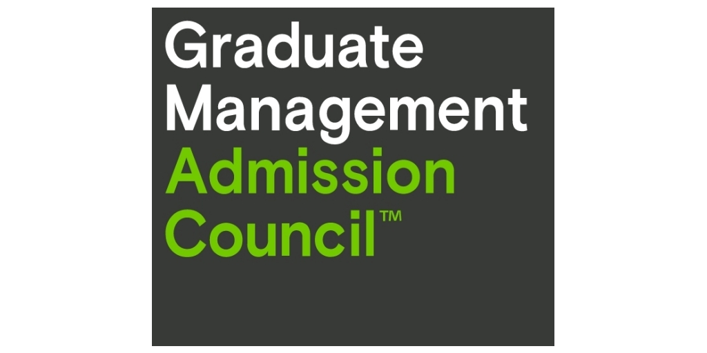 NMAT by GMAC™ Exam Available i...