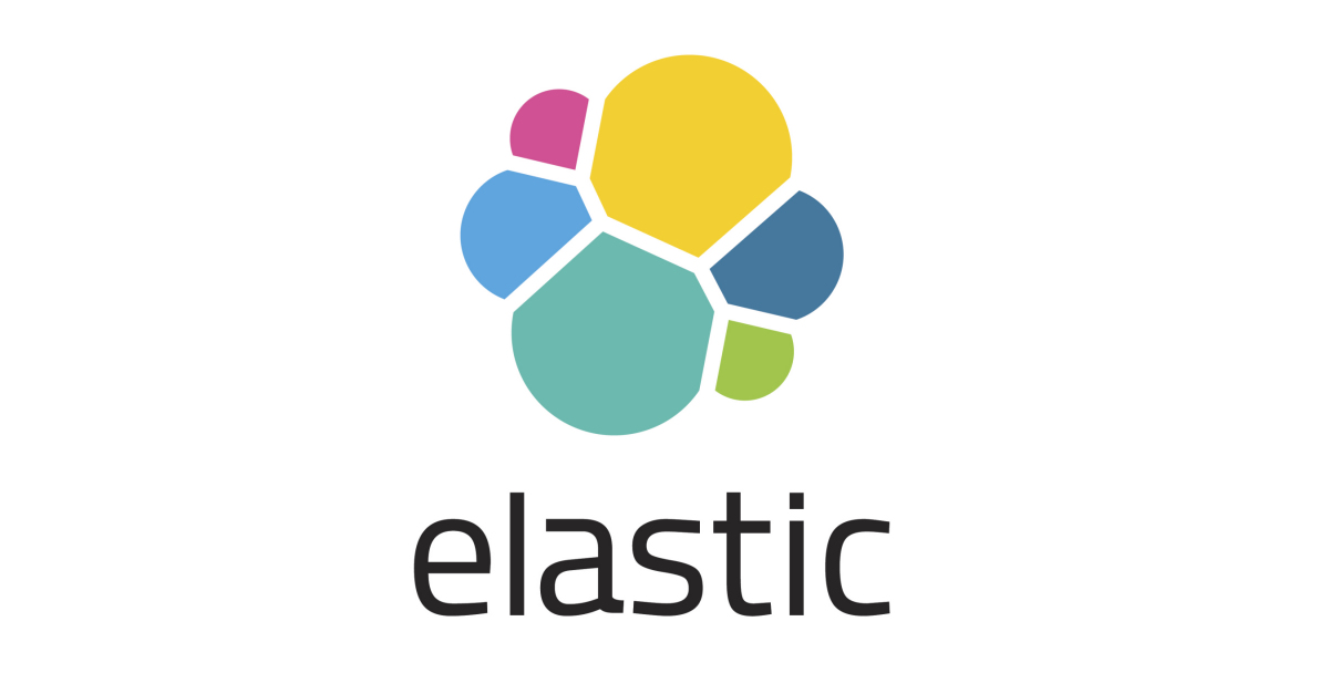 Security for Elasticsearch is Now Free | Business Wire