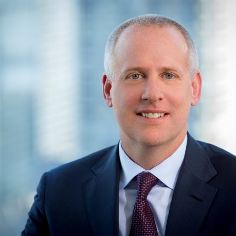 Robert F. Probst Named 2019 FEI Public Company Financial Executive of the Year (Photo: Business Wire ...
