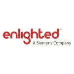 Enlighted développe les capacités de contrôle d'éclairage de la plateformeIdO