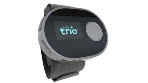 Cala Trio™ (Photo: Business Wire)