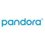 Pandora LIVE El Pulso Le Pone Ritmo a Miami