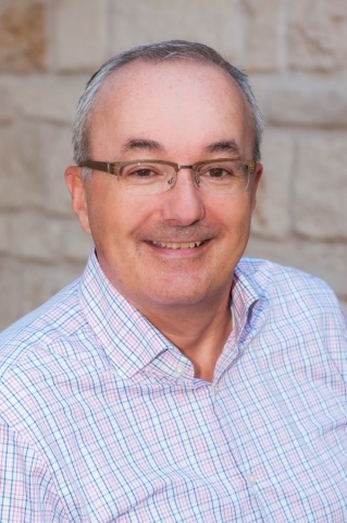 Joe Jackson, Vice President of Food and Beverage, Marcus Hotels & Resorts (Photo: Business Wire)