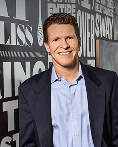 Vacasa Appoints Matt Roberts to Board of Directors (Photo: Business Wire)