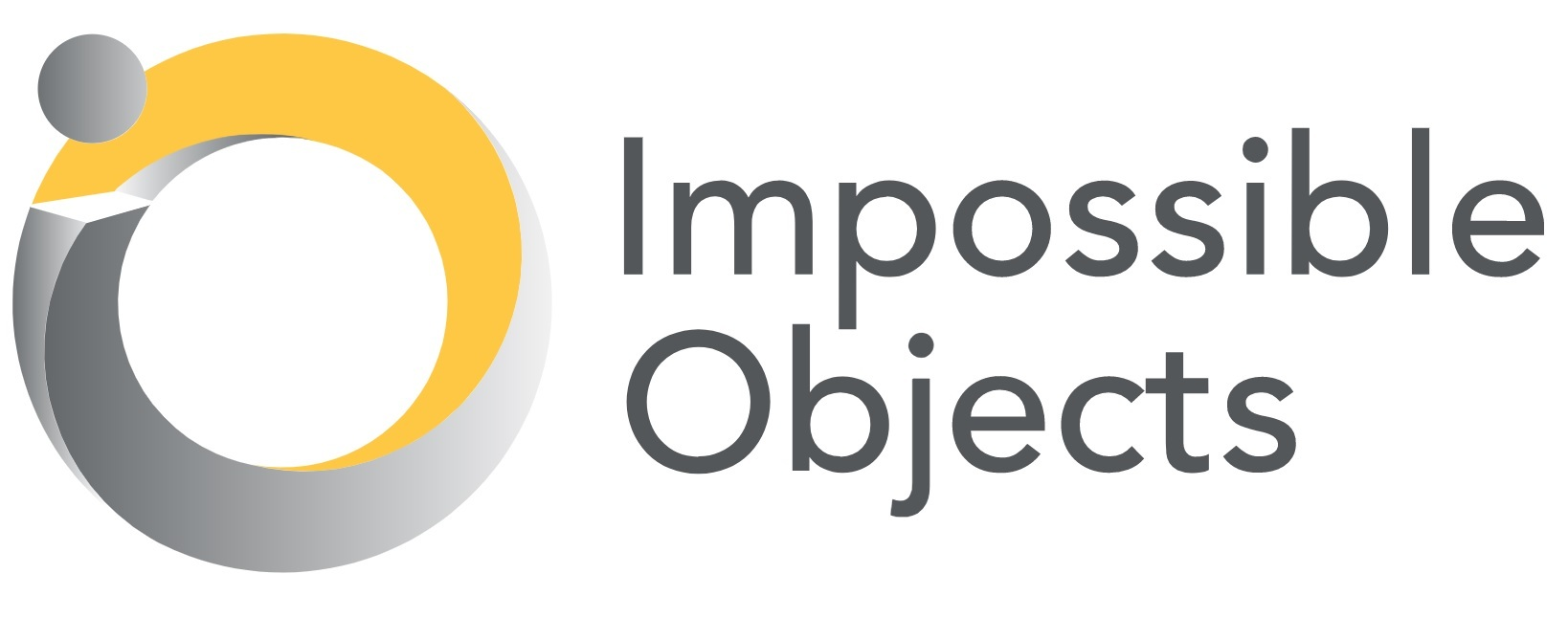 Impossible Objects Unveils Next-Generation 3D Printer