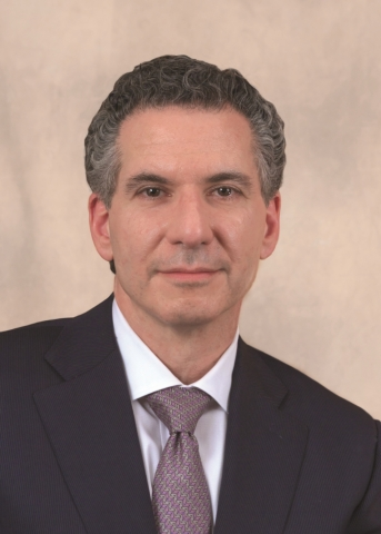 Joseph Cioffi is a partner at Davis & Gilbert LLP in New York where he is Chair of the Insolvency, Creditors' Rights & Financial Products Practice Group. (Photo: Business Wire)