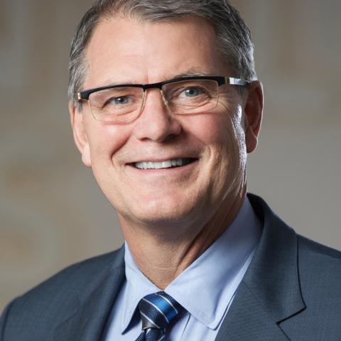 Preston W. Campbell, MD (Photo: Business Wire)