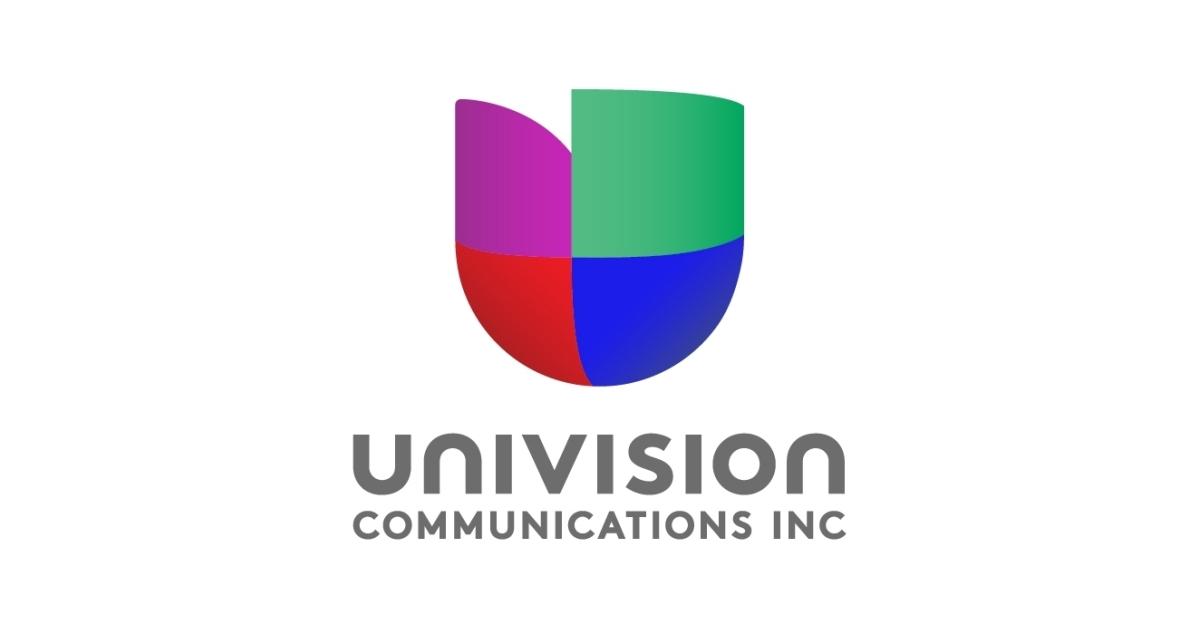 Spanish Language Television Network Univision | Asdela