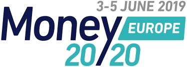 Money 20/20 (Graphic: Business Wire)
