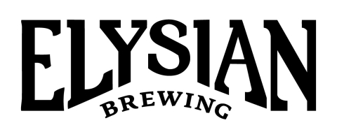 Three-time Large Brewpub of the Year winner at the Great American Beer Festival, Elysian Brewing Company opened their doors in 1996 when bold art and music defined Seattle.