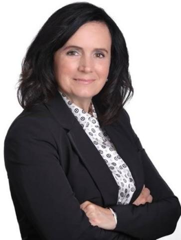 Karen Kesner (Photo: Business Wire)