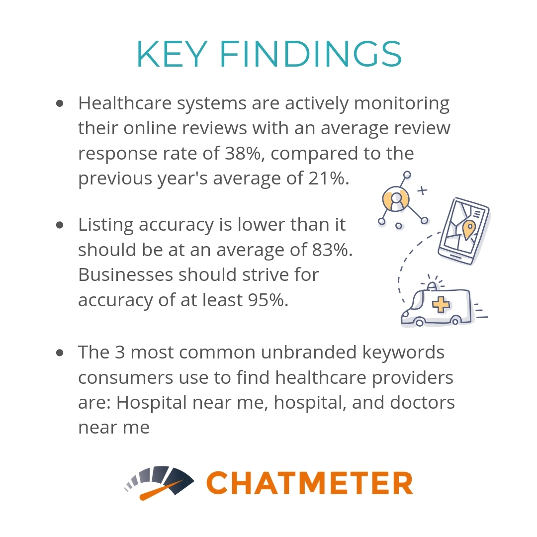 4 Critical Factors of Successful Patient Experience
