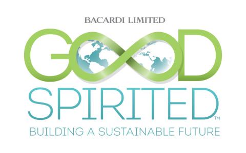 """Bacardi Limited annuncia la 5a edizione della premiazione annuale """"Good Spirited Awards"""" per i programmi globali per la promozione della sostenibilità ambientale gestiti da dipendenti"""