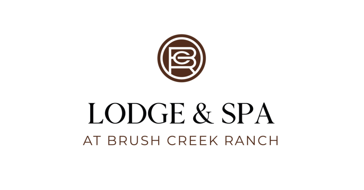 Award Winning Lodge Spa At Brush Creek Ranch Opens For 2019 Season Tomorrow Business Wire