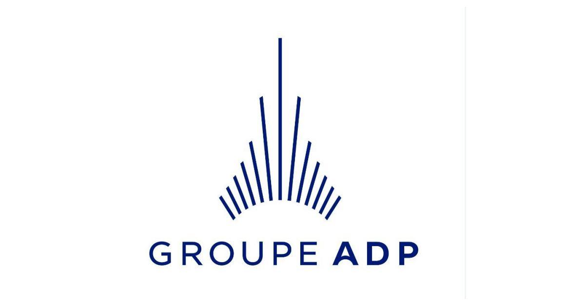 ADPグループが数多くの海外および国際契約を獲得   Business Wire