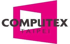 Computex 2019 (Graphic: Business Wire)