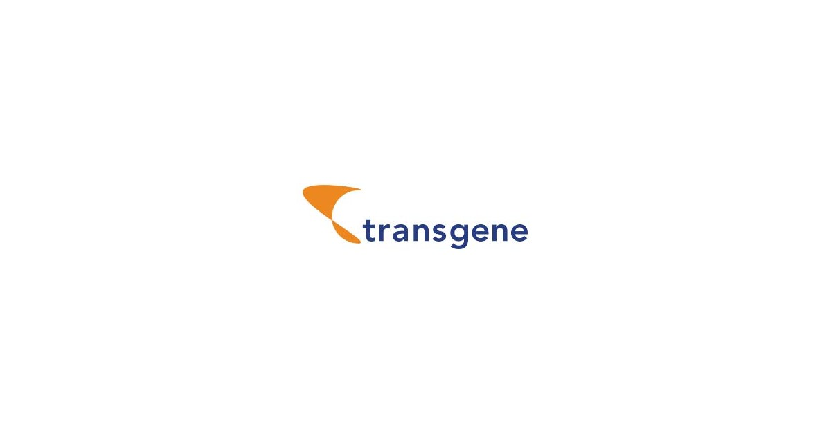 Last Patient Enrolled in the Phase 2 Trial with Transgene's