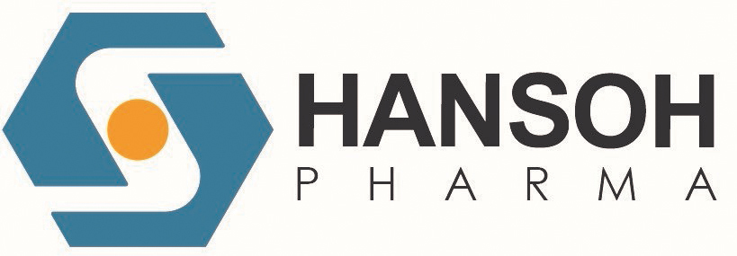 Viela Bio Enters Strategic Collaboration with Hansoh Pharma to