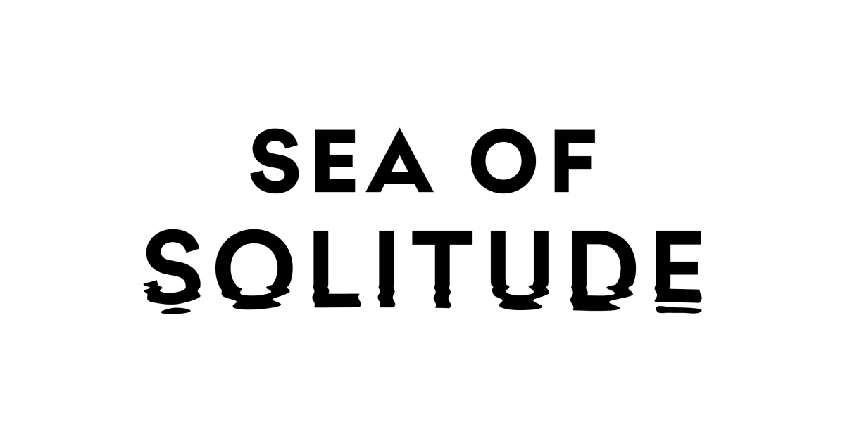 EA Announces Sea of Solitude is Coming July 5 Worldwide | Business Wire
