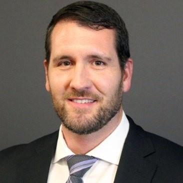 Steve Hagerman (Photo: Business Wire)