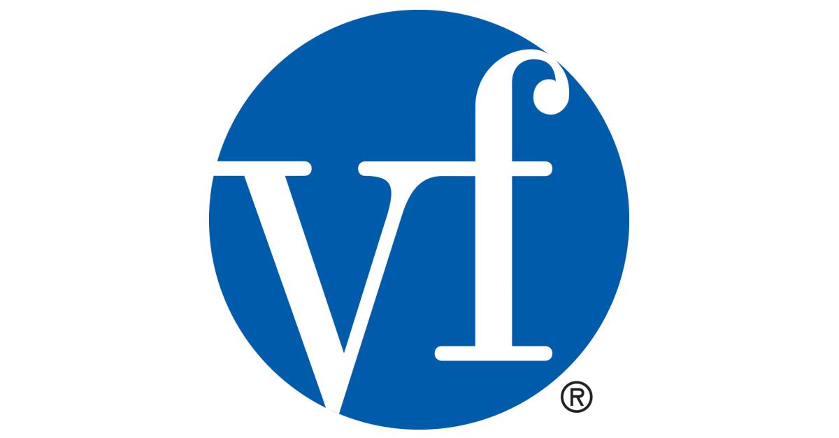 VF Corporation Appoints Cameron Bailey as Executive Vice