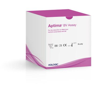 Aptima CT/TV Assay (Photo: Business Wire)