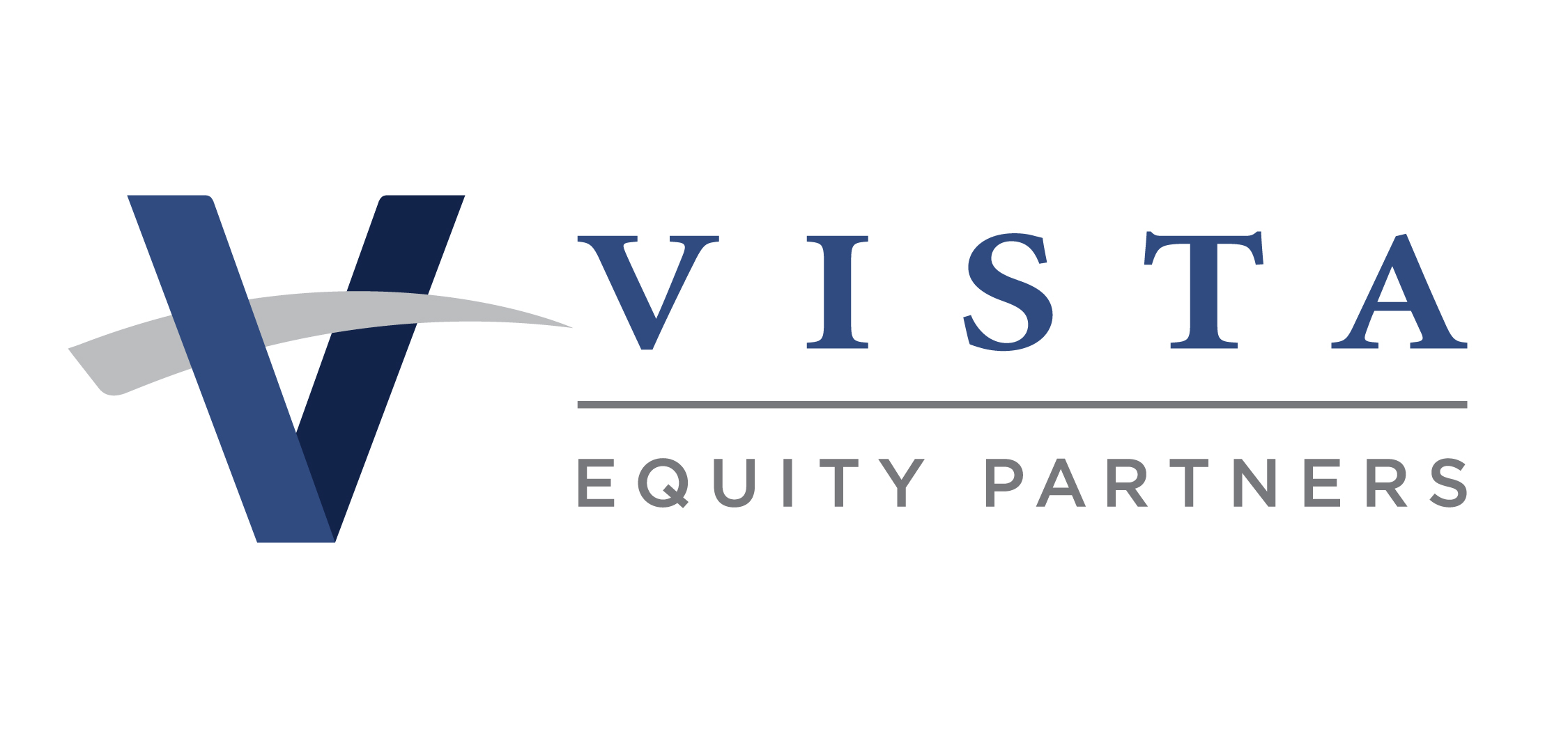 Black Mountain Systems Announces Acquisition by Vista Equity