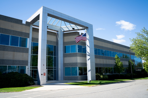 Quanterix Expands Headquarters to New, State-of-the-Art Facility in Billerica, Mass. as Demand Conti ...