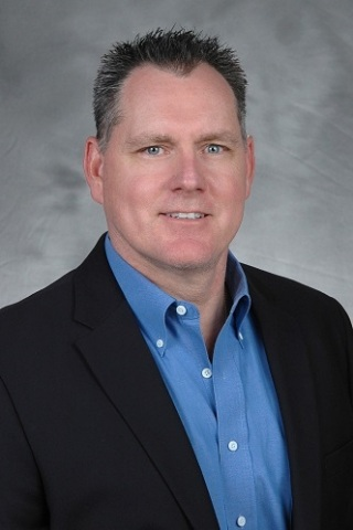 Mike Upton, First Internet Bank, Vice President, Commercial Real Estate Relationship Manager (Photo: ...