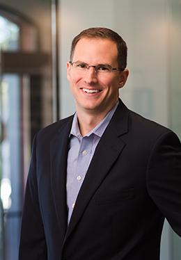Tom Loverro, General Partner, IVP (Photo: Business Wire)