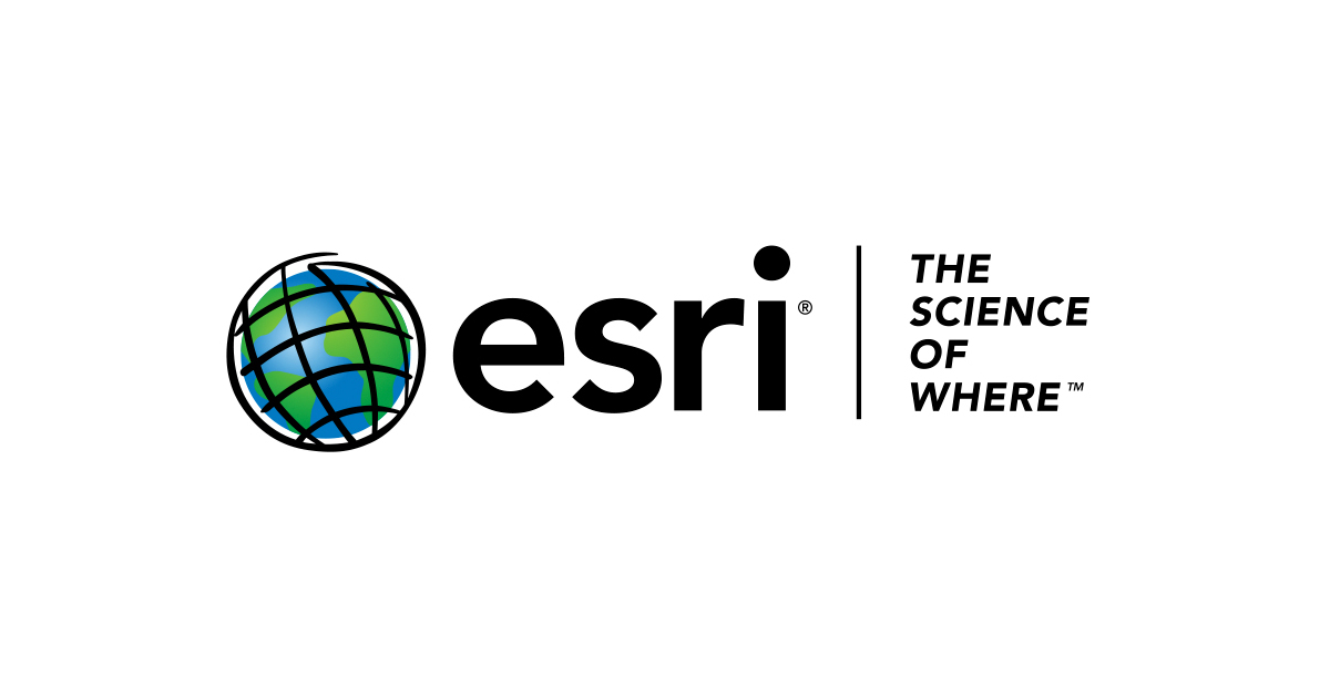 Esri Partners with AgIntegrated to Bring Users Precision Agriculture - RapidAPI
