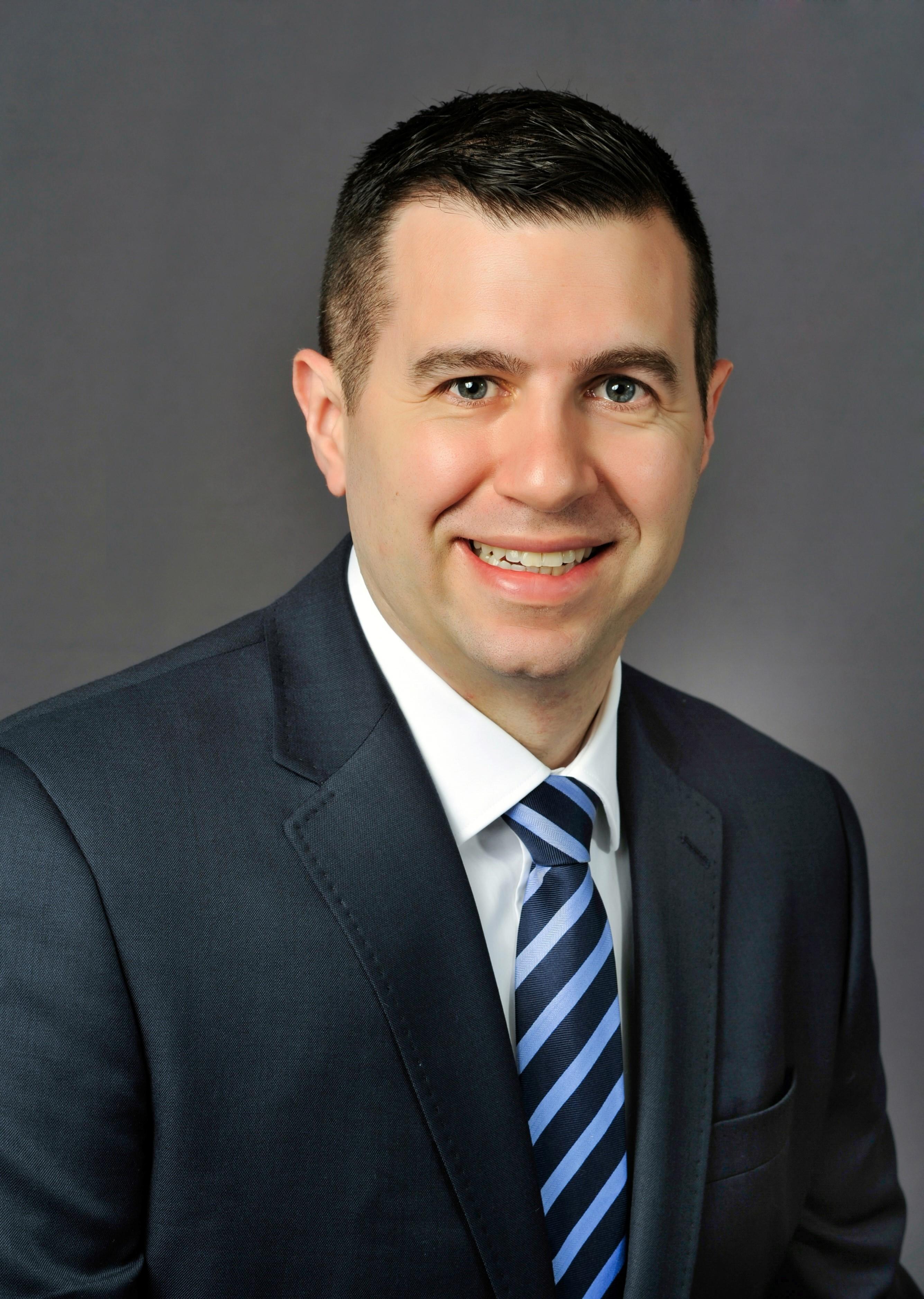 Atkore International Announces John Deitzer to Join Company