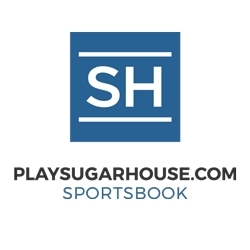 SugarHouse Casino launches PlaySugarHouse.com to become Pennsylvania's first online and mobile sportsbook.