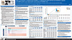 CONTROL Trial Poster, June 2, 2019, ASCO 2019 Annual Meeting.