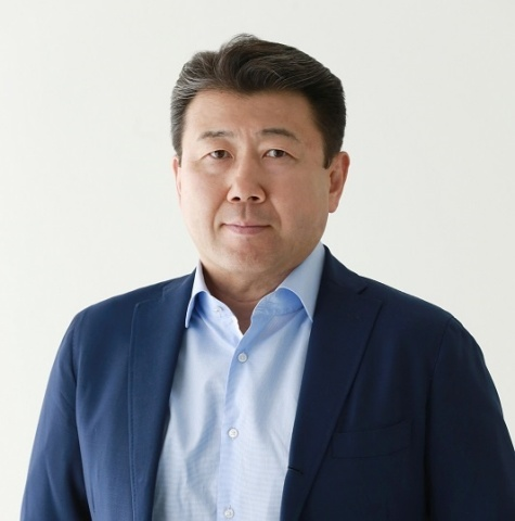 Parexel Appoints Dr. Makoto Sugita to Lead its Japan Organization (Photo: Business Wire)