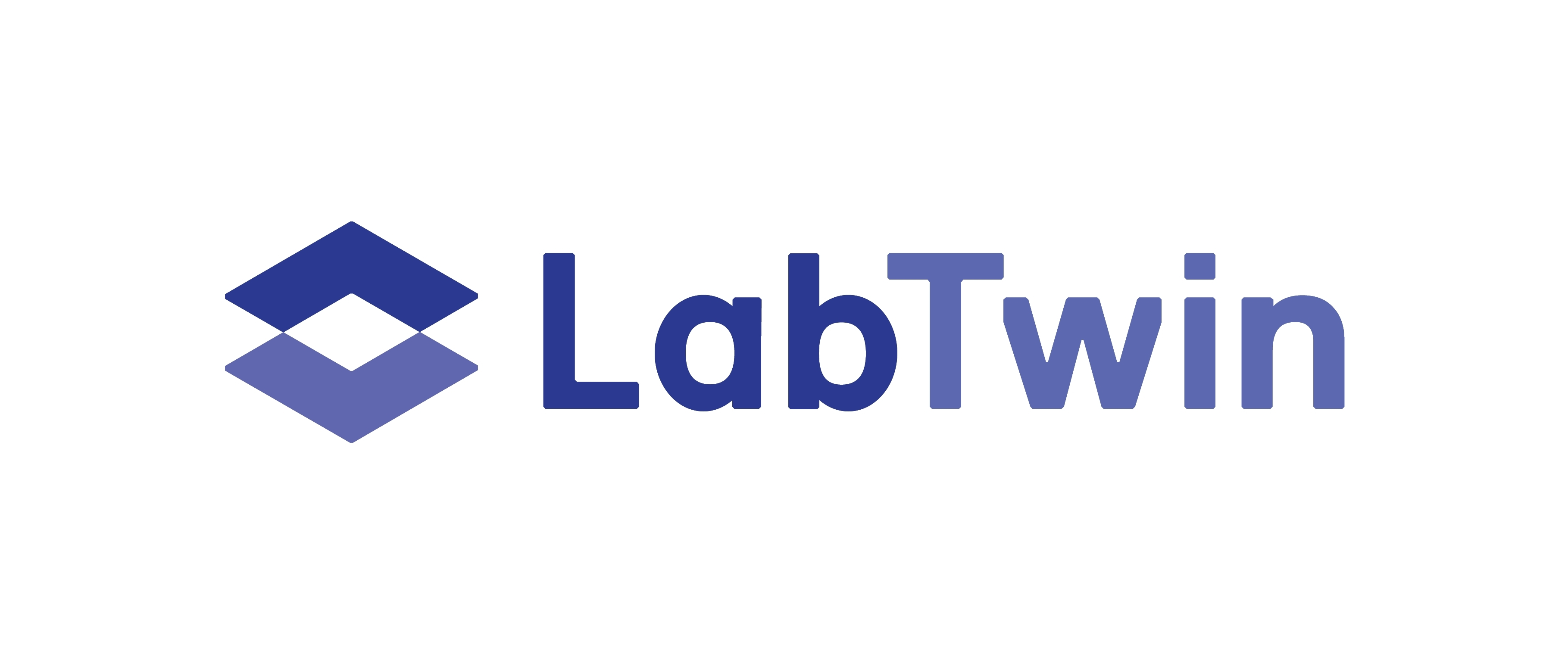 LabTwin's AI powered Digital Assistant Now Talks Back and Connects ...