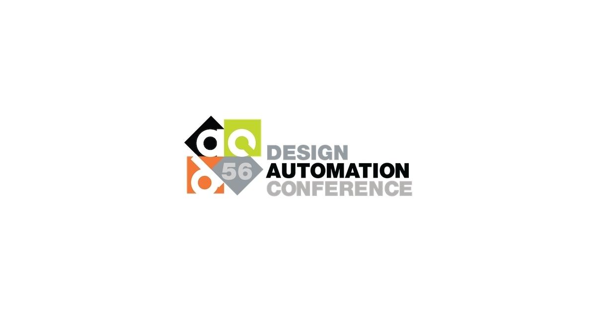 Design Automation Conference, World's Premier Electronics System