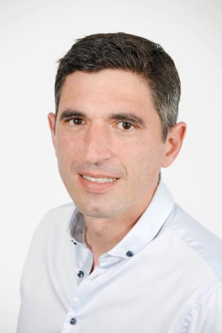 Stéphane Gomes, Directeur Technique d'eDevice : « La solution IoT WireT est entièrement sécurisée »  ...