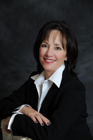 Lisa (Bodine) Policare recognized by Forbes on Best In State and Top Women Wealth Advisor Lists 2019. (Photo: Business Wire)