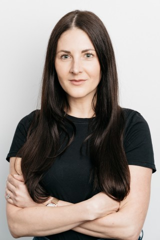 Kate Gunning (Photo: Business Wire)