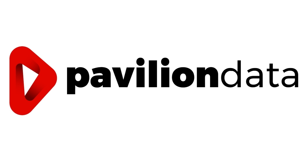 Pavilion Data CTO to Speak at the STAC Summit New York City and