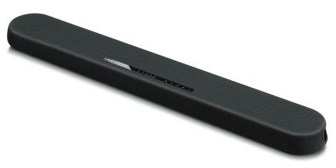 ESB-1080 Enterprise Sound Bar (Photo: Business Wire)