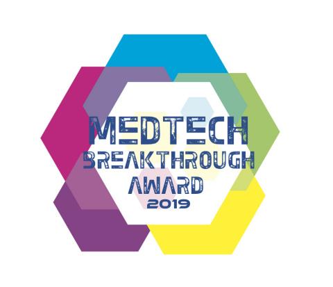 https://medtechbreakthrough.com/
