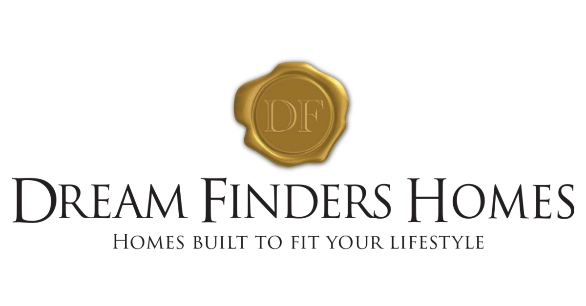 Dream Finders Homes Completes The Acquisition Of Village Park