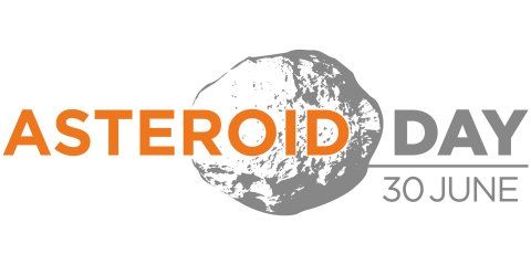 SES and Broadcasting Center Europe (BCE) Partner to Broadcast Asteroid Day 2019 Globally in HD (Graphic: Business Wire)