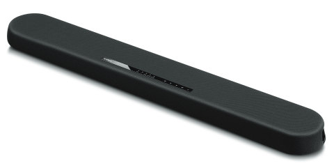 ESB-1080 product image (Photo: Business Wire)