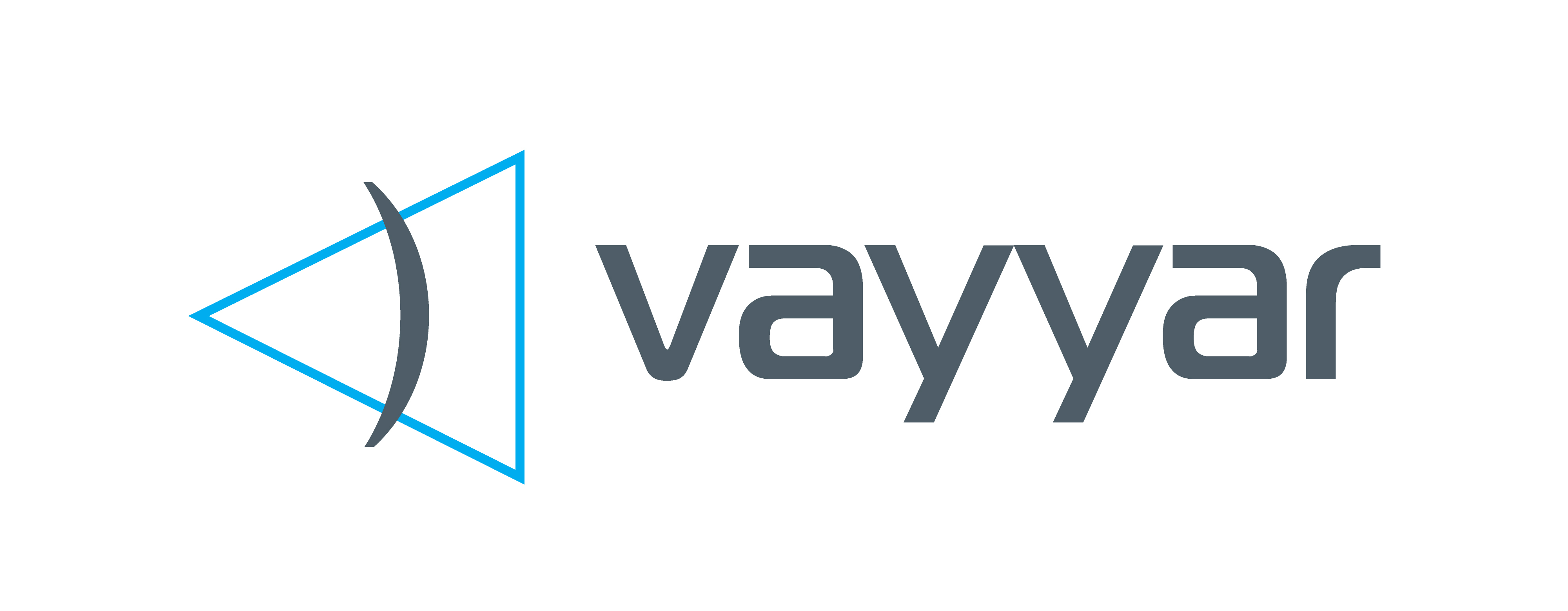 Vayyar Launches the First Single-Chip Imaging Radar to Enable High