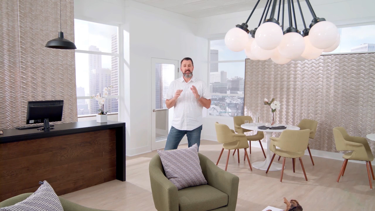 NEWLY UPDATED for 2019! Learn how to install MirroFlex Wall Panels from ATI Decorative Laminates in this tutorial video. Find other new tutorial videos at www.youtube.com/atilaminates.