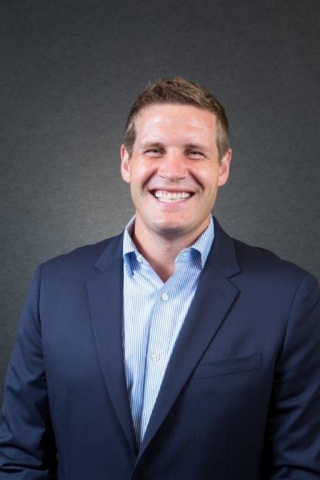 Carl Schweihs, President of PeopleManagement (Photo: Business Wire)